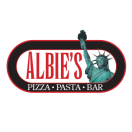 Albie's Pizza & Bar Menu