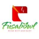 Fusabowl Menu