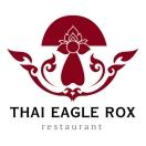 Thai Eagle Rox Menu