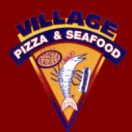 Village Pizza & Seafood Menu