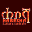 Habesha Market and Carry-out Menu