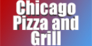 Chicago Pizza and Grill Menu