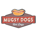Mugsy Dogs Menu