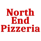 North End Pizzeria Menu
