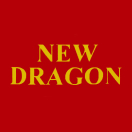 New Dragon Menu