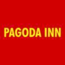Pagoda Inn Menu