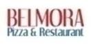 Belmora Pizza & Restaurant Menu