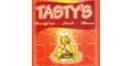 Tasty's Menu