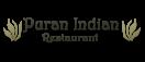 Puran Indian Restaurant Menu
