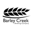 Barley Creek Brewing Menu