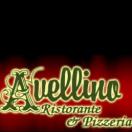 Avellino Ristorante & Pizzeria Menu