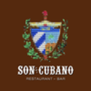 Son Cubano Miami Menu