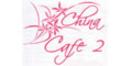 China Cafe 2 Menu