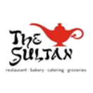 The Sultan Menu