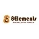 8Elements Menu
