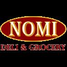 Nomi Deli & Grocery Menu