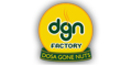 DGN Factory Menu