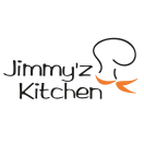 Jimmy'z Kitchen South Beach Menu