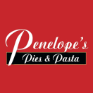 Penelope's Pizza and Pasta Menu