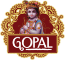 Gopal Vegetarian Restaurant Menu