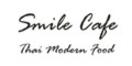 Smile Cafe Menu