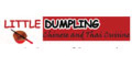 Little Dumpling Chinese and Thai Cuisine Menu