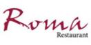 Roma Restaurant & Pizzeria Menu
