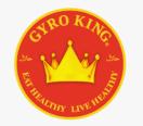 Gyro King Authentic Halal NYC Menu
