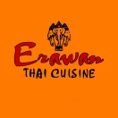 Erawan Thai Cuisine (Rittenhouse) Menu