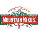 Mountain Mike Pizza Menu