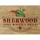 Sherwood Gourmet Menu