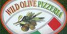 Wild Olive Pizzeria & Artisan Sandwiches Menu
