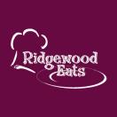 Ridgewood Eats Menu