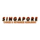 Singapore Menu