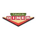 Island Lake Diner Menu
