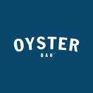 Oyster Bah Menu