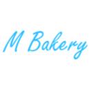 M Bakery Menu