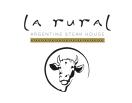 La Rural Argentine Steakhouse Menu