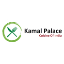 Kamal Palace Cuisine of India Menu