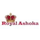 Royal Ashoka Menu