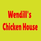Wendill's Chicken House Menu