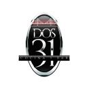 DOS31 Cocina + Bar Menu
