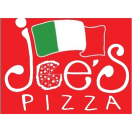 Joe's Pizzeria & Restaurant Menu