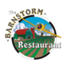 The Barnstorm Restaurant Menu