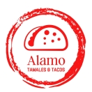 Alamo Tamales To Go Menu