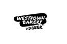 West Town Bakery Menu