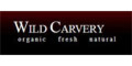 Wild Carvery Restaurant Menu