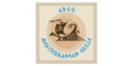 Argo Mediterranean Grille Menu