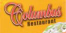 Columbus Restaurant and Deli Menu