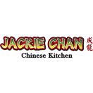 Jackie Chan Chinese Kitchen Menu
